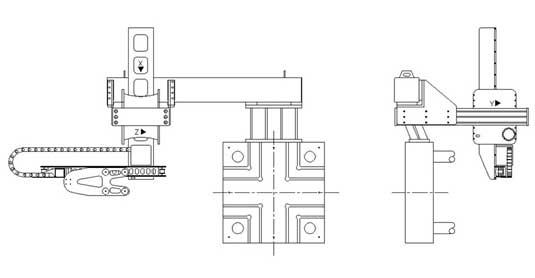 电路 电路图 电子 工程图 平面图 原理图 535_278